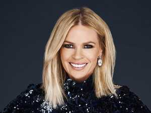 Sonia Kruger's The Voice replacement announced