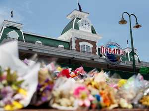 How Dreamworld tragedy could cost Ardent $20m