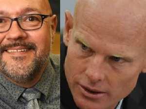 Bizarre twist in Gympie councillor poll