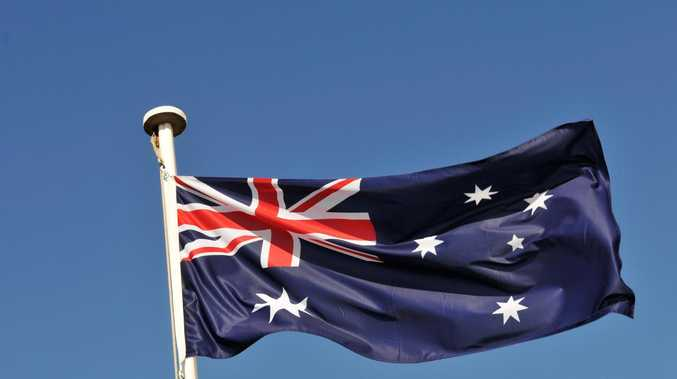 Achievements celebrated in Australia Day awards