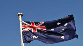 Achievements celebrated in Australia Day awards