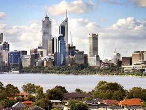 Australia's 'worst' towns revealed