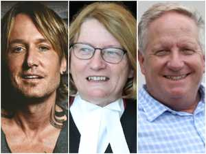 FULL LIST: Queensland's Australia Day honours list announced