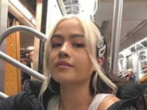 Aussie subway victim dealt another blow