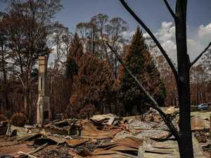 NSW launches probe into deadly bushfire crisis