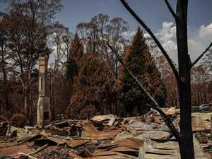 NSW launches probe into deadly bushfire crisis
