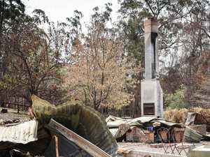 Mayor backflips on slugging fire battlers with council fees