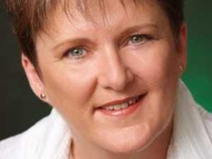 Former Coast councillor receives top honour