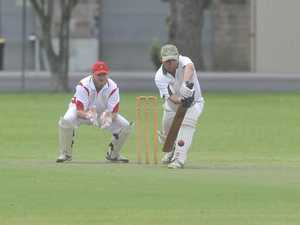 Easts/Westlawn hold on in nailbiting final ball victory
