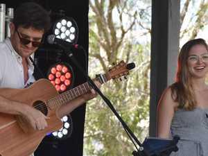 PHOTO GALLERY: Noosa's Australia Day Festival