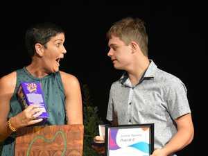 MEGA GALLERY: 80+ photos from region's Australia Day awards