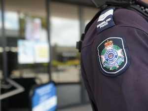 Cop slammed for 'ignoring' court order