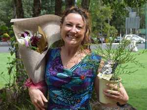 Lismore celebrates Australia Day