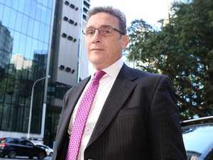 Ex-ministerial adviser's six-figure claim settlement