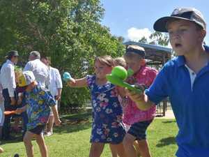PHOTO GALLERY: Western Downs celebrates Australia Day