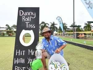 PHOTOS: Bogan Bowls 2020