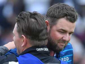 Leishman adds to Aussie triumphs on the greens