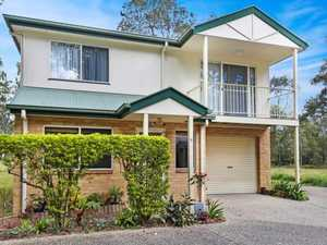 10 of the cheapest properties in Noosa region