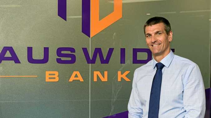 First home buyers can now access deposit scheme at Auswide