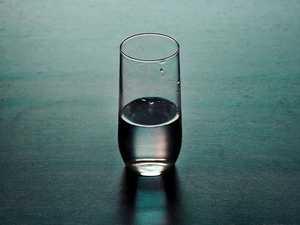 Desalination plant to go ahead