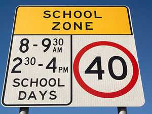 12-hour-go-slow: Plan to extend school zone hours