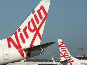 Larger aircraft to increase Rocky visits after passenger surge