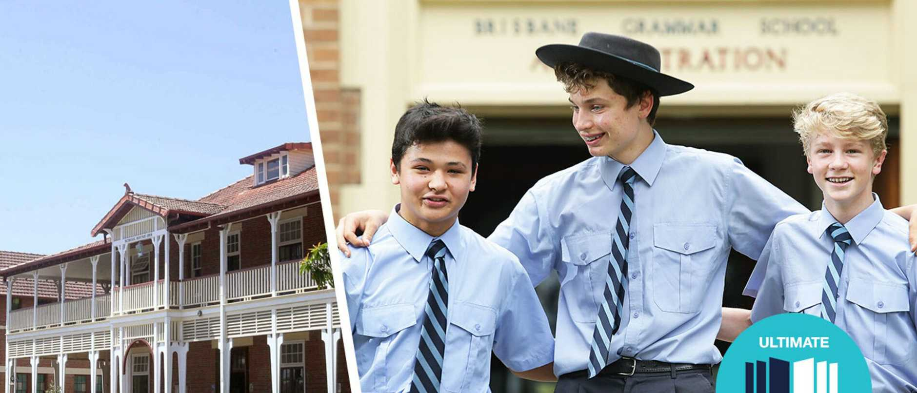 Parents are now shelling out over $250,000 to send their children to private school over 12 years, exclusive analysis reveals.
