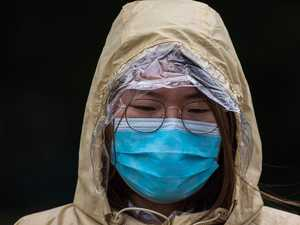 'Pandemic potential' as death toll tops 100
