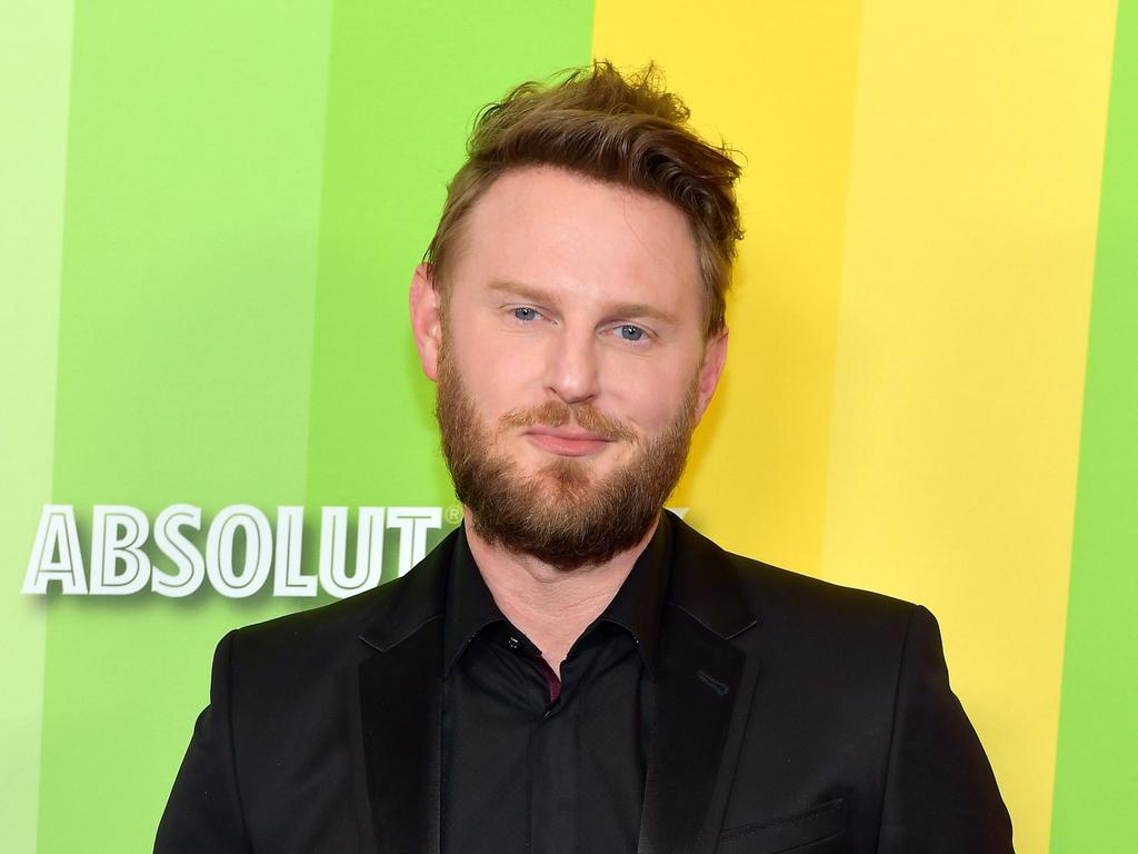 Queer Eye interior expert Bobby Berk has threatened never to return to Bali or recommend the holiday island. Picture: Getty Images