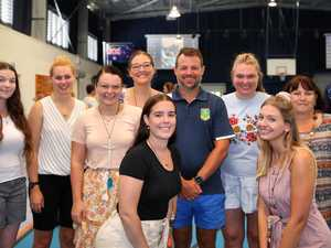 Cannonvale State School welcomes 10 new teachers