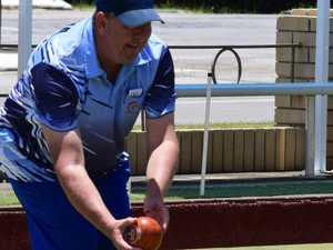 Fierce competition expected in district fours final
