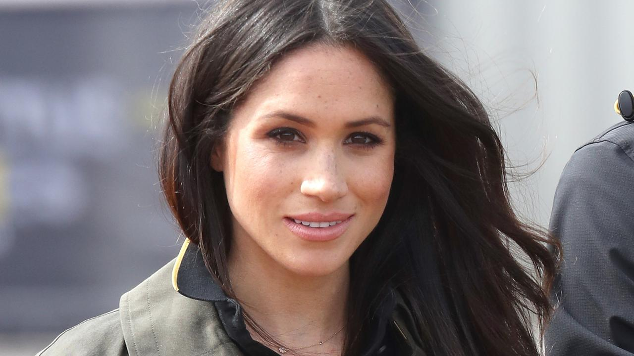 Thomas Markle has had plenty to say about his daughter, but his slegde against Harry stood out.