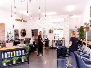 VOTE NOW: Toowoomba's best beauty therapist for 2020
