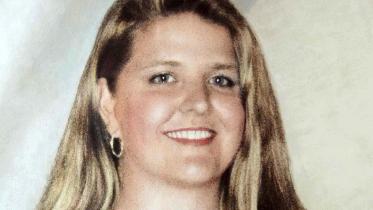 The trial into the Claremont serial killings has heard Jane Rimmer was so badly decomposed evidence of rape could not be confirmed.