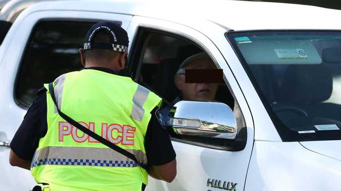 $1000 fine for using mobile phone while driving