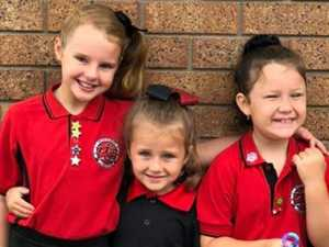 GALLERY: 70+ of CQ's cutest back to school pics