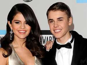 Gomez spills on 'abusive' Bieber romance