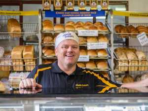 Why popular baker has made heartbreaking decision