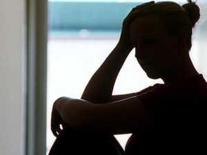 Queensland man jailed after ignoring woman being tortured