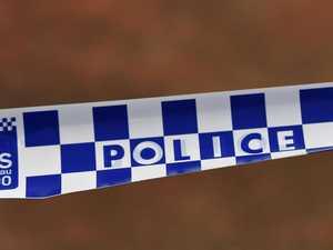 Man dies after crash on the Gillies Range