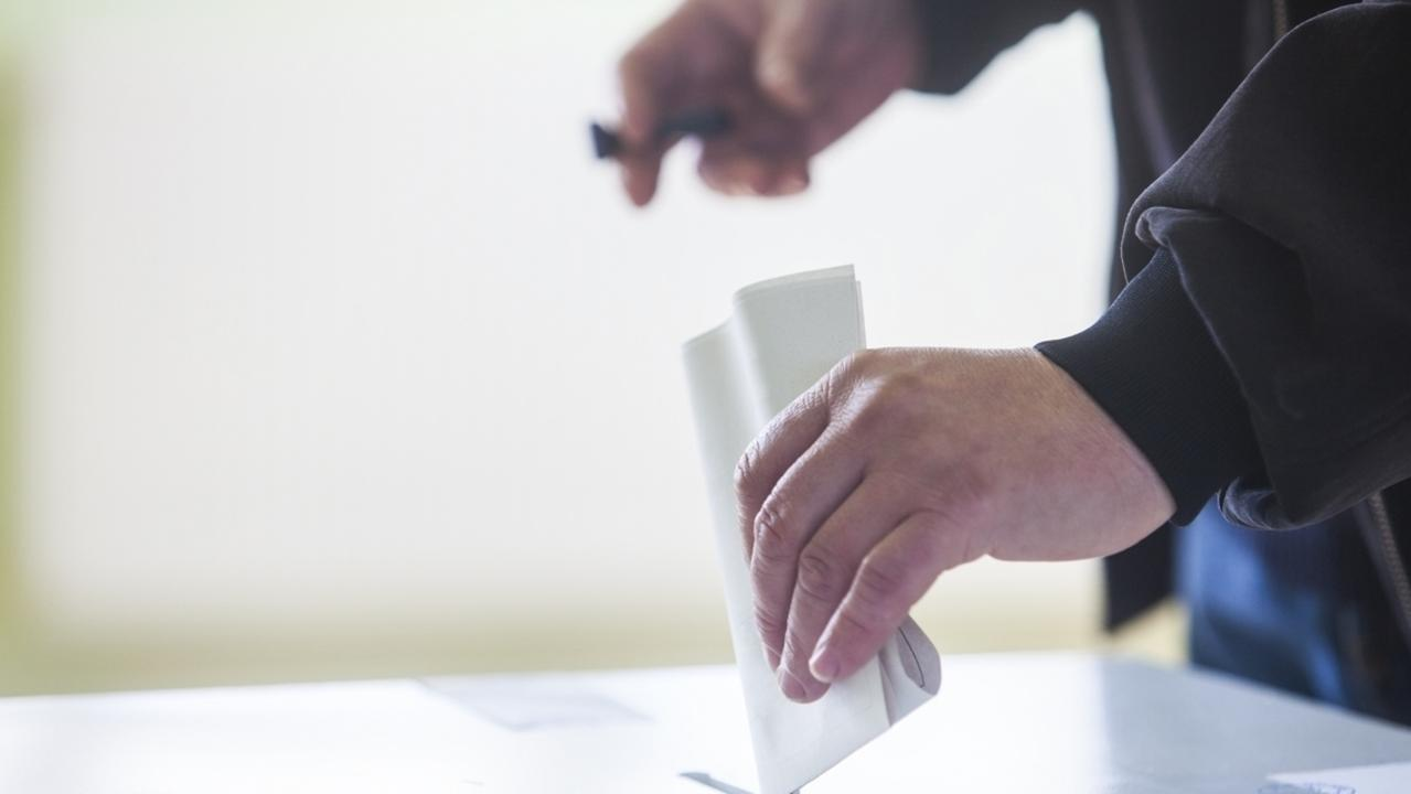 ELECTION TIME: Here are the candidates so far for the Southern Downs Regional Council election.