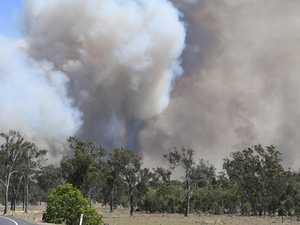 Joint effort needed for disaster plan