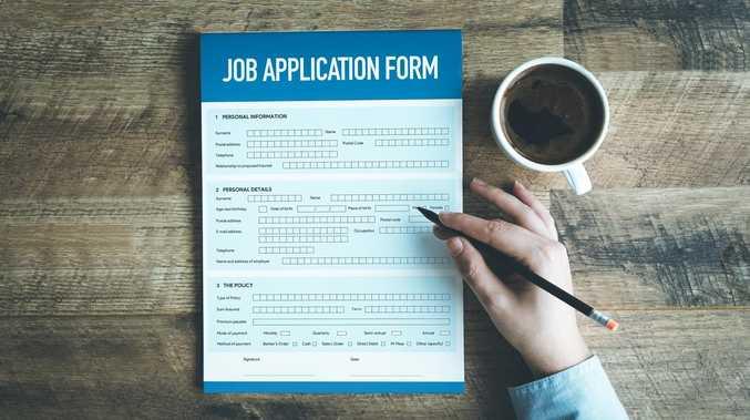 JOBS: 10 new jobs up for grabs in Lockyer, Somerset