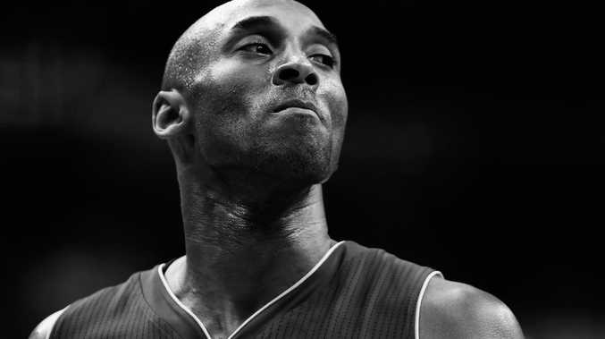$13,000 a minute: Kobe's incredible riches