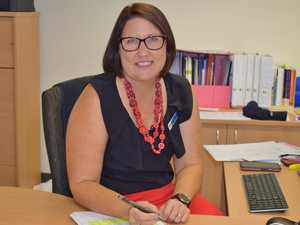 New direction for Western Downs school