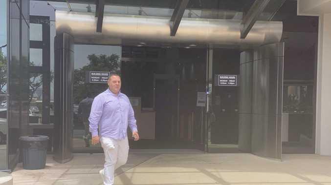 Coast health shop fined $7.5k over alleged false claims