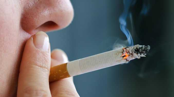 Smokes price rise another hit on working, addicted poor