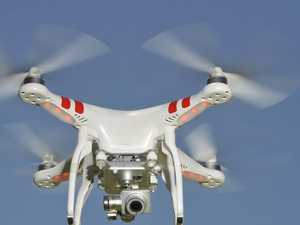 What you need to know for safe drone flights this summer