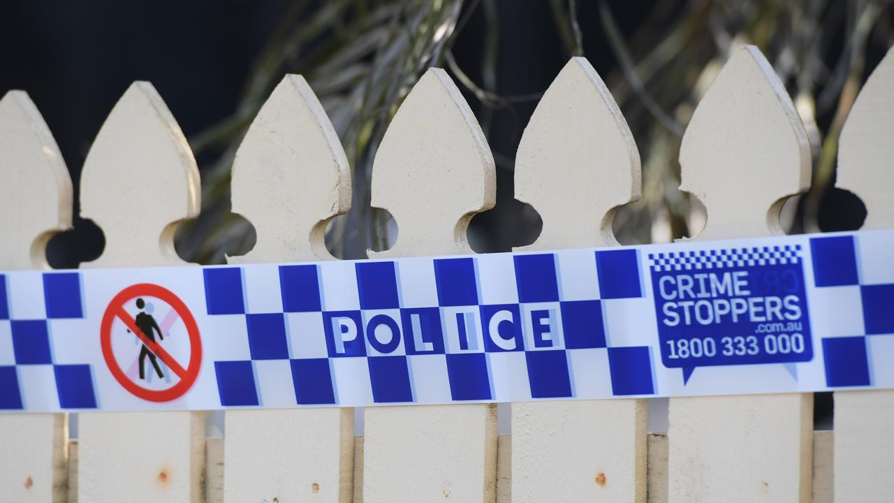 Stanthorpe Police have provided updates on the boy who almost drowned in a dam at his Cottonvale property last week.
