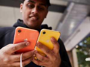 Apple Australia sales hit $9.34b in Australian sales